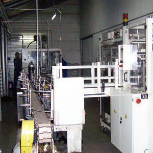 Utilaje si echipamente industriale